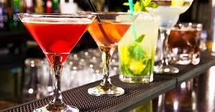 Bar con servizio giochi e sala slot, Nove, Vicenza
