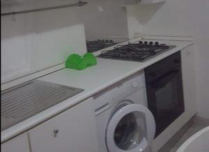 Grazioso appartamento ad Atessa, Chieti