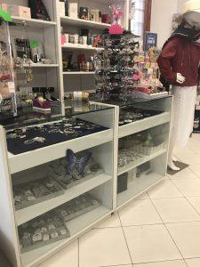 Vendesi arredamento completo negozio, Trescore Balneario, Bergamo