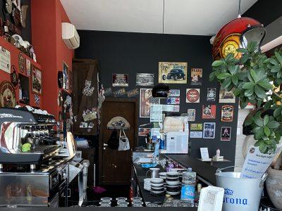 Vendesi bar a Sant'Angelo Lodigiano, Lodi