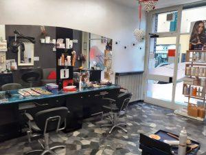 Vendesi parrucchiere donna, Lavena Ponte Tresa, Varese