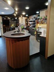 Vendita Gestione Pub Ristorante ben avviato a Sorisole, Bergamo