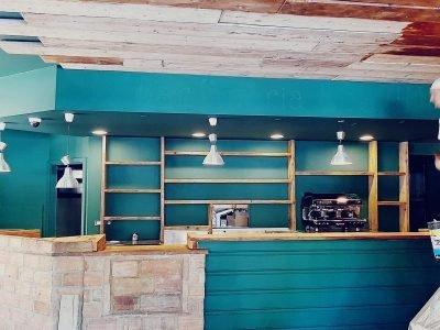 Vendesi bar a Roncadelle, Brescia