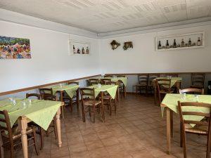 Vendo ristorante, trattoria a Scandicci, Firenze