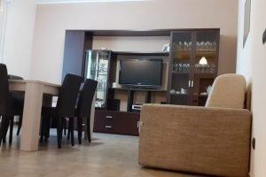 Appartamento centro città, Novellara, Reggio Emilia