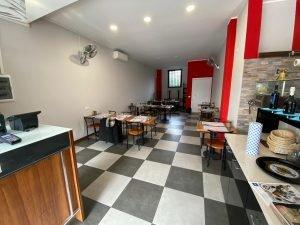 Immobile commerciale di prestigio in Provincia di Milano uso commerciale e abitativo, Mediglia