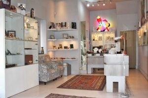 Negozio di Gioielleria e preziosi in vendita a Viterbo