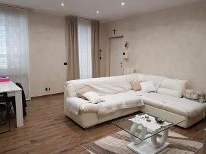 Vendesi appartamento Moncalieri, Torino
