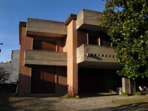Villa unifamiliare via Cesare Battisti 20, Grignasco, Novara