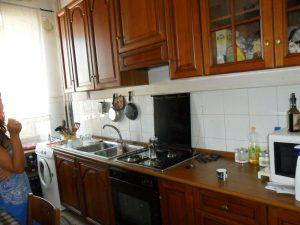 Affittasi appartamento, Roma zona Pigneto
