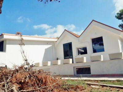 Bellissima e grande villa, Alghero, Sassari