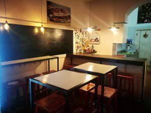 Cedesi attività somministrazione alimenti e bevande non assistita, Milano