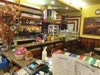 Vendita attività di bar ottima posizione, Milano