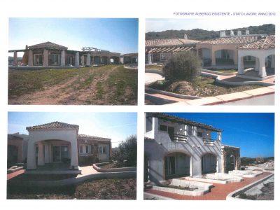 Proprietà immobiliare di 135.000 mq a S.Teresa Di Gallura vendita al miglior offerente