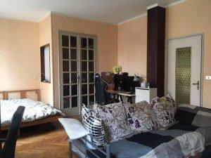 Appartamento Trilocale - quadrilocale Ottimo investimento, Torino