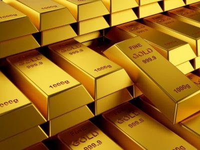 Compro oro banco metalli, Roma