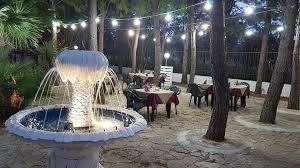 Ristorante e Pizzeria di 200 MQ Con Giardino e Piscina, Lucera, Foggia