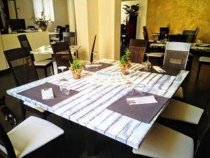 Attività di Ristorazione, ristorante, Cecina, Livorno