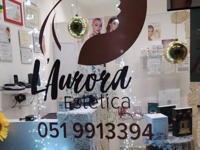 Vendo attività commerciale, centro estetico, Bologna