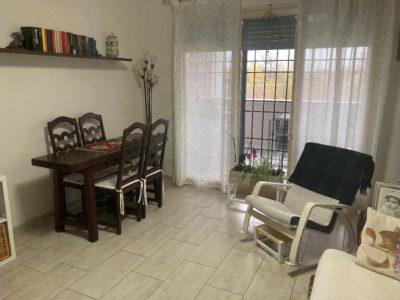 Appartamento primo piano, San Giovanni in Persiceto, Bologna