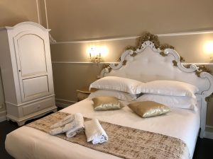 Bed and breakfast centro di Firenze