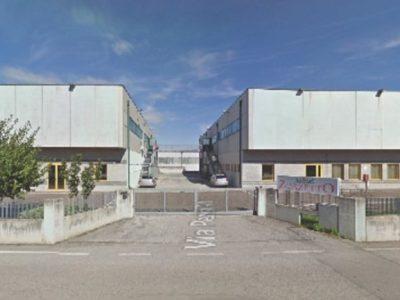 Cedersi attività ingrosso e minuto, Oderzo, Treviso
