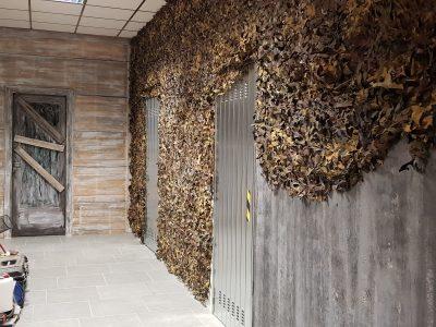 Escape Room in vendita, Rovigo