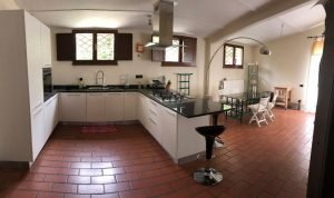 Villa riservata a dieci minuti dal mare, Ravenna