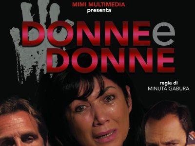 film donne e donne, Attività commerciale produzione cinema e tv, Limena, Padova