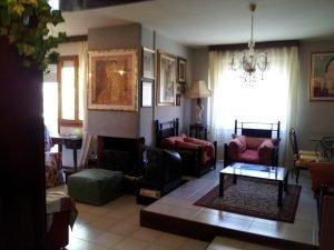 Appartamento in Sassari