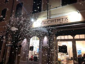 Bar Caffetteria centro di Rimini