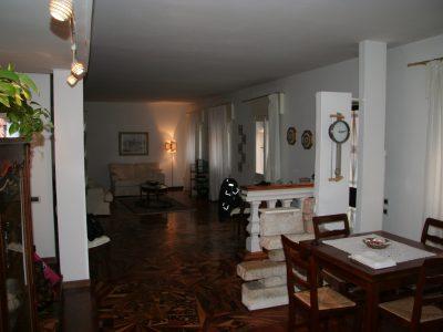 Casa Indipendente a Venezia