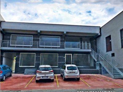 Immobile nuovissimo in pieno centro, affittasi, Saponara, Messina