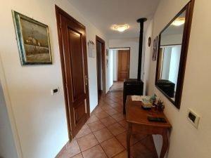 Appartamento a Mergozzo, Verbano-Cusio-Ossola
