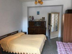 Casa indipendente, occasione unica, Girifalco, Catanzaro