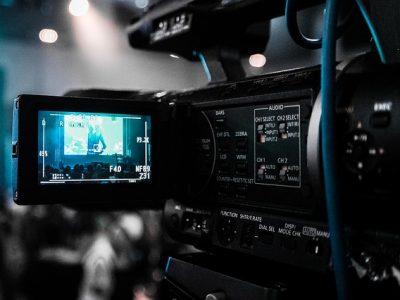 Cedo attività service audio-video comprensiva di attrezzature, Milano