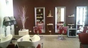 Cedesi attività di parrucchiera per donna e uomo, Remedello, Brescia