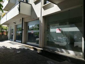 Negozio in vendita in Via Filzi, 60 Cremona