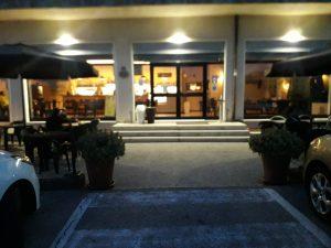 Bar e tabacchi, Illasi, Verona