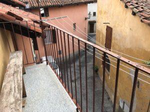 Casetta Indipendente con riscaldamento autonomo Benvagienna, Cuneo