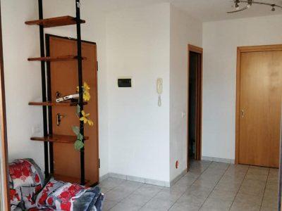 Vendesi Appartamento Bibbiena, Arezzo