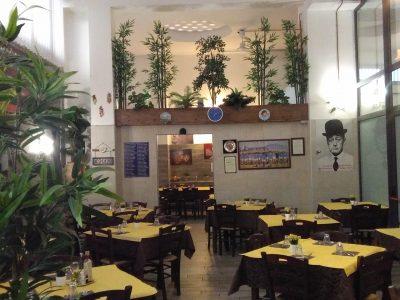 Immobile commerciale centro Cremona