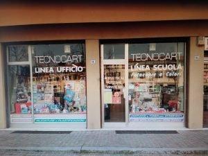 Cartoleria in vendita a Burago di Molgora, Monza e della Brianza