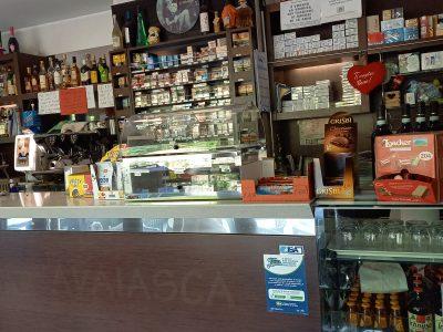 Vendesi attività di bar tabacchi, Zumaglia, Biella