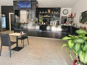 Bar in vendita in zona via Veneto, Brescia