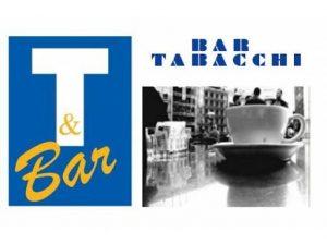 Bar Tabacchi Giochi Servizi, Livorno