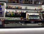 Bar tabacchi con licenza in vendita a Pomezia, Roma