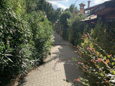 Attività di ristorazione in vendita a Poggio Nativo, Rieti